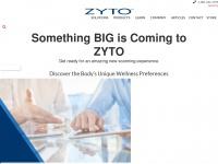 zyto.com