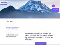 cloudpwr.com