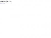 Zlideon.ch
