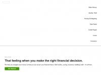 houseofdebt.org