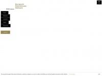 ednetwork.eu Thumbnail