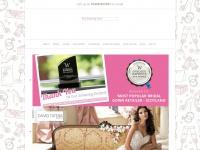 The-weddingstore.co.uk