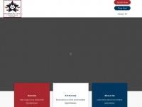 warriordogfoundation.org Thumbnail
