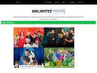 Tapsnap.net