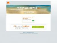 casinowin.co Thumbnail