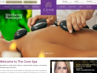 Thecovespa.co.uk