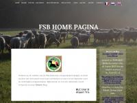 schapendrijven.be