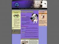 dogbreedz.com