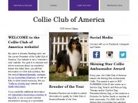 collieclubofamerica.org