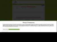 justdogbreeds.com