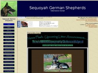 sequoyah-german-shepherds.com