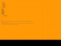 Abmauri.com.my