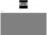 kijikmultimedia.com