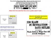 The-holocaust.info