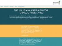 Tobaccofreeliving.org