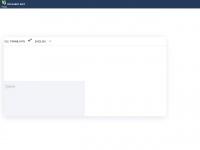 pdfagent.info