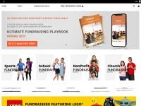 fundraising.com
