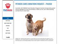 petmeds.org
