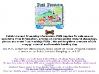 pon-paradise.com