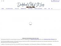 dachshund-stl.org