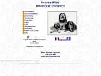 domlina.com