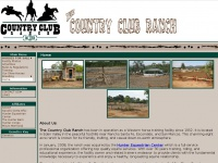 thecountryclubranch.com