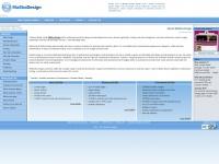 mashadesign.co.uk