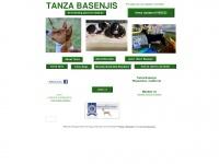 Tanzabasenjis.net