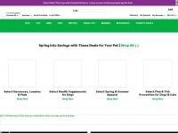 petsuppliesplus.com
