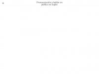 Inglescomercial.info