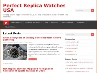 Aaareplica-watches.com