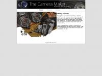 cameramaker.se Thumbnail