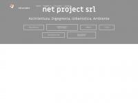 Npsrl.net