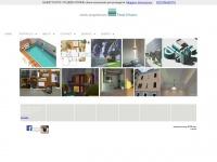 studiodarpino.it