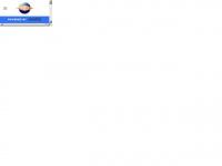 zpcbubble.nl Thumbnail