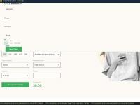 Grabmyessay.com
