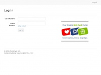 transcardgift.com