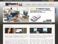 Channel52.biz