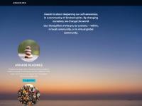 awakin.org