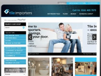 Tile-importers.co.uk