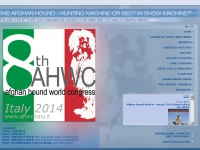 Ahwcitaly.it
