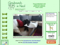 greyhoundsinneed.co.uk