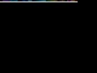 greyhoundwelfare.org.uk
