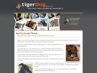 tigerdog.co.uk