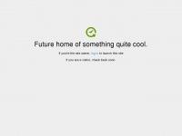 theridgebackregister.com