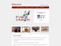 dleacirnechi.com