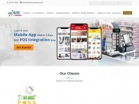 elitemcommerce.com