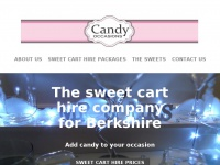 Candyoccasions.uk