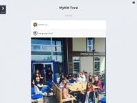 Mykw.org.uk