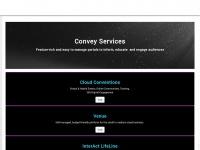 conveyservices.com